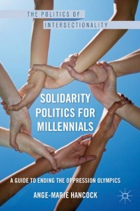 Solidarity Politics for Millennials